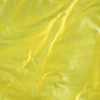 Желтый перламутр